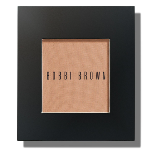 Bobbi Brown Eye Shadow - Caked South Africa