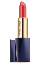 Load image into Gallery viewer, Estèe Lauder Pure Colour Envy Matte Sculpting Lipstick - Caked South Africa