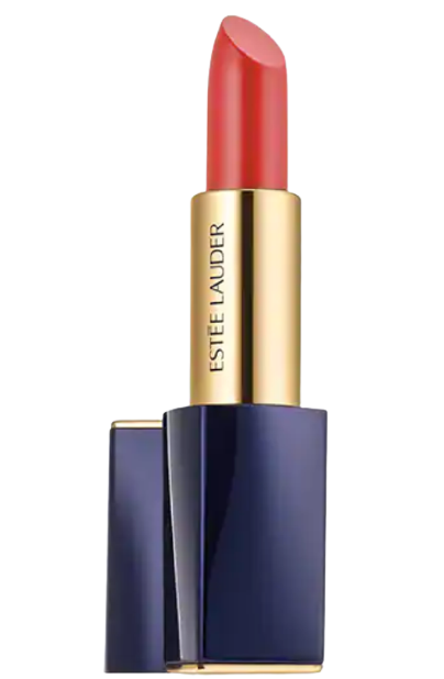 Estèe Lauder Pure Colour Envy Matte Sculpting Lipstick - Caked South Africa