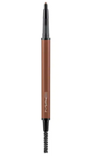 Load image into Gallery viewer, MAC Women's Eye Brow Styler - Caked South Africa