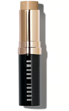 Load image into Gallery viewer, Bobbi Brown Skin Foundation Stick - Caked South Africa