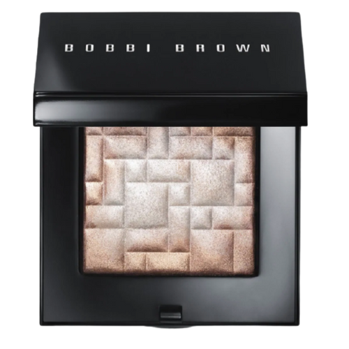 Bobbi Brown Highlighting Powder - Caked South Africa