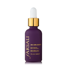 Load image into Gallery viewer, Farsali Unicorn Essence Serum 30ml - Caked South Africa