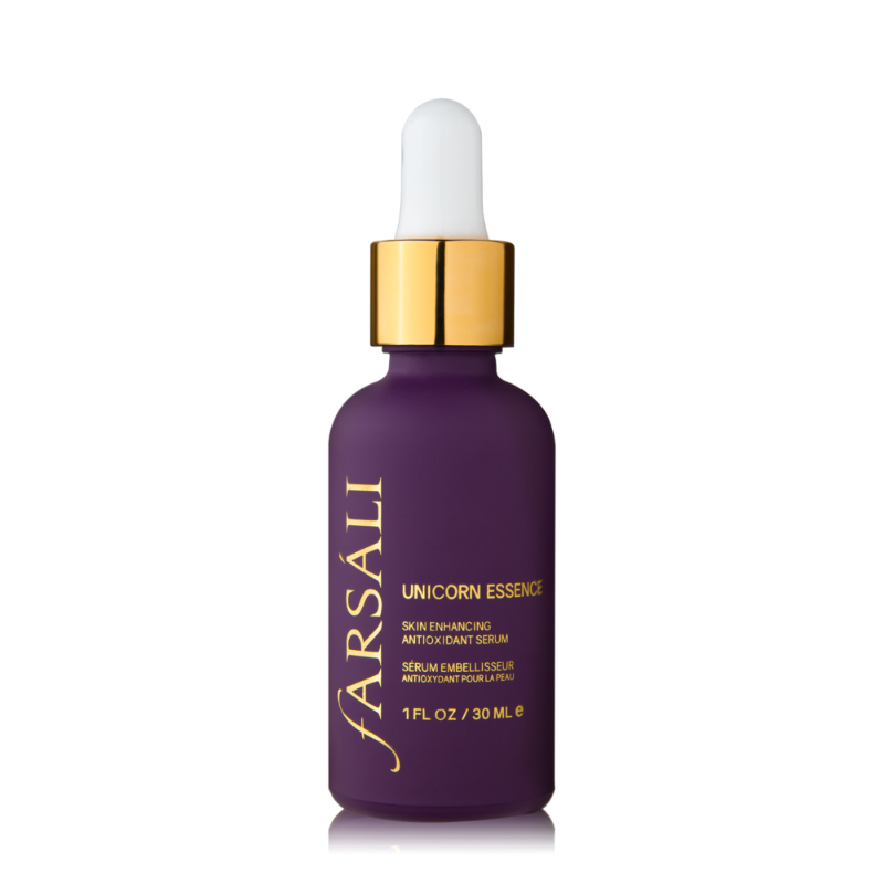 Farsali Unicorn Essence Serum 30ml - Caked South Africa
