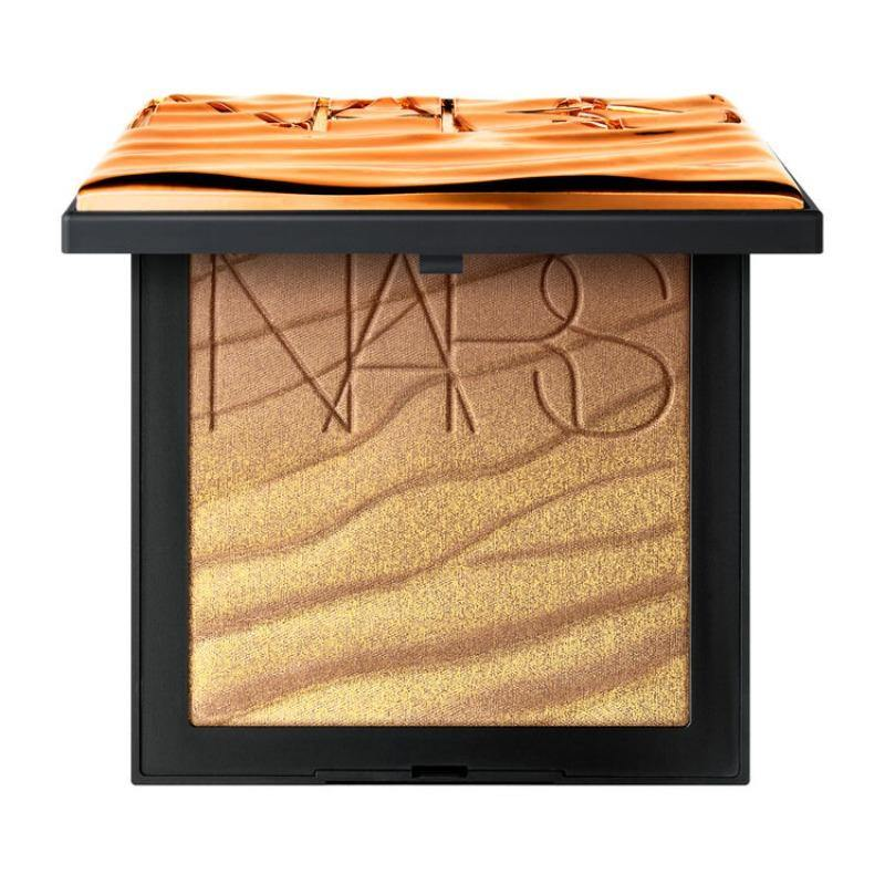 NARS Paradise Found Bronzing Powder 16g - Caked South Africa