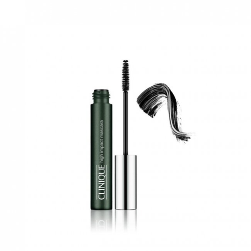 Clinique High Impact Mascara - Caked South Africa
