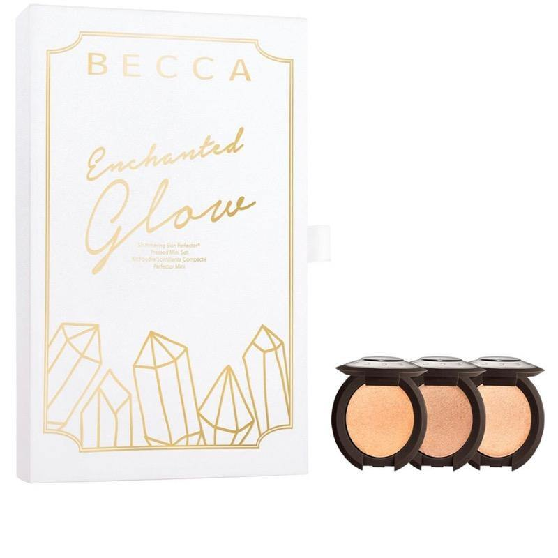 Becca Enchanted Glow - Caked South Africa