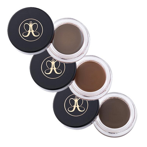 Anastasia Beverly Hills DIPBROW Pomade - Caked South Africa