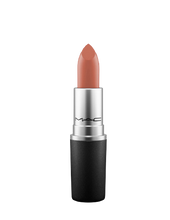 Load image into Gallery viewer, MAC Matte Liquid Lipstick - Caked South Africa