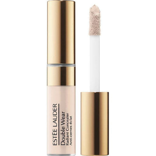 Estèe Lauder Double Wear Radiant Concealer - Caked South Africa