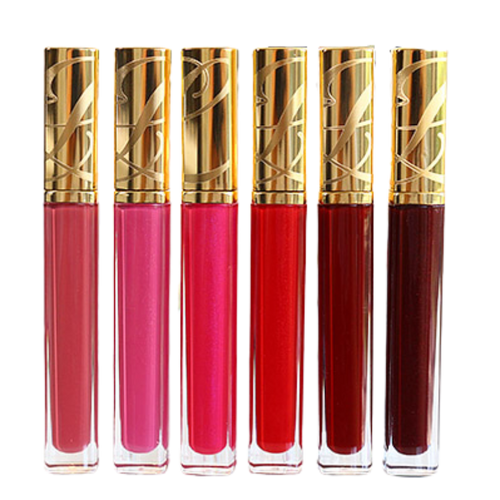 Estèe Lauder Pure Color Love Sparkle Liquid Lip - Caked South Africa