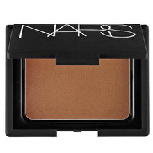Load image into Gallery viewer, NARS Bronzing Powder - Caked South Africa