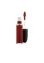 Load image into Gallery viewer, MAC Retro Matte Liquid Lipcolour - Caked South Africa