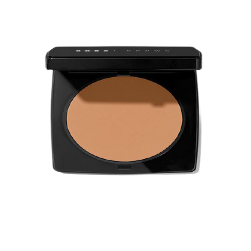 Bobbi Brown Sheer Finish Pressed Powder - Caked South Africa