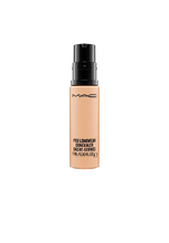 Load image into Gallery viewer, MAC Pro LongWear Concealer NW25 - Caked South Africa