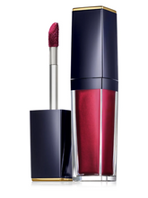 Load image into Gallery viewer, Estèe Lauder Pure Color Envy Paint-On Liquid LipColor - Caked South Africa