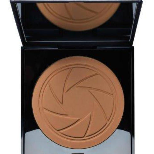 Smashbox Bronze Lights Bronzer - Caked South Africa