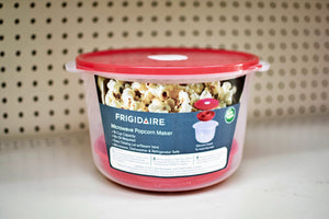 POPCORN MAKER MICROWAVE 16CUP - 687929611359