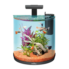 Tetra AquaArt LED Explorer 30/60L