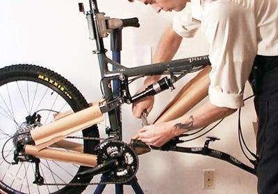 Photo of ezeryders electric bike repair and service