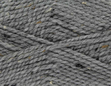 Load image into Gallery viewer, King Cole Chunky Tweed 100g