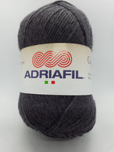 Load image into Gallery viewer, Adriafil Calzasock 4ply 50g