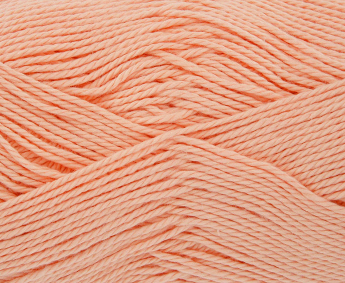 King Cole Cotton Soft DK 100g