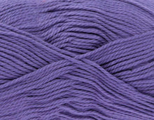 Load image into Gallery viewer, King Cole Cotton Soft DK 100g