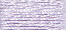 Load image into Gallery viewer, DMC Embroidery Thread 117MC Stranded Cotton 1-299