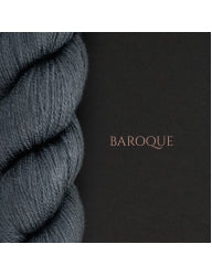 WYS Exquisite 4ply 100g