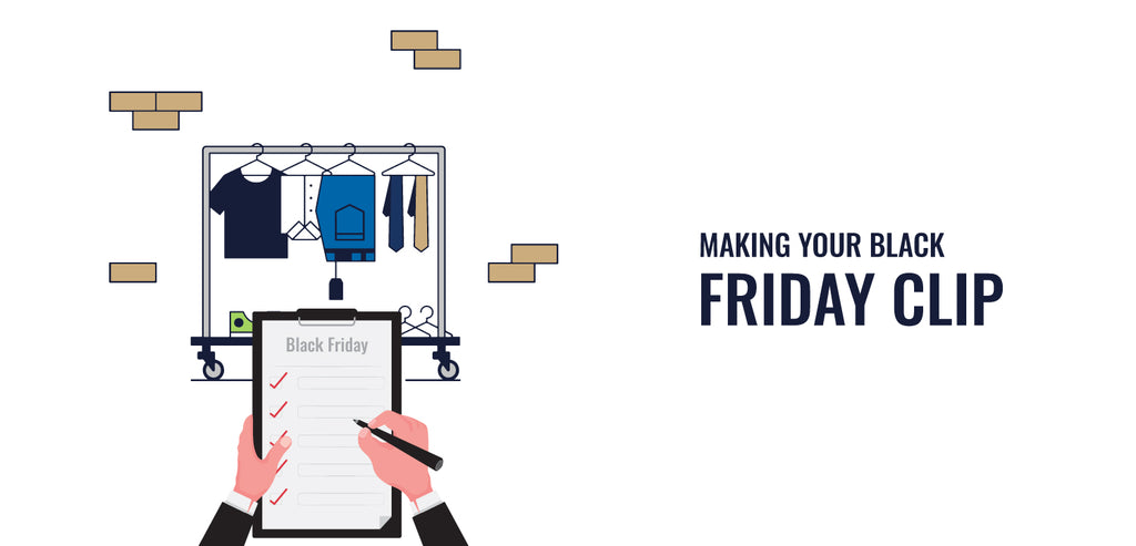 Best Black Friday Ad Leaked Examples That Can Make You SOLD OUT