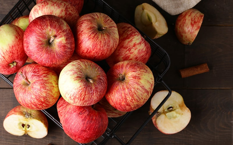 When Should I Do A Cider Cleanse & What Does It Do?