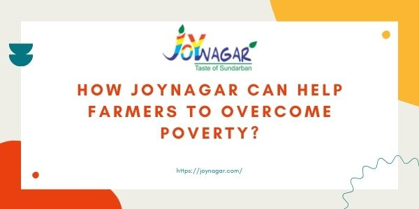Farmers to Overcome Poverty