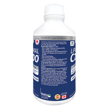 Load image into Gallery viewer, (Bonus Size) Platinum Liposomal C2000 - 250ml or 600ml or 900ml