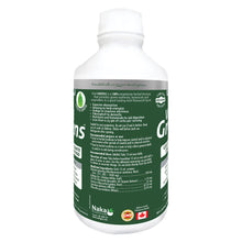 Load image into Gallery viewer, (Bonus Size) Platinum Vital Greens - 600ml