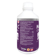 Load image into Gallery viewer, (Bonus Size) Platinum Nutri C - 600ml