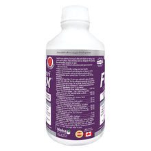 Load image into Gallery viewer, (Bonus Size) Platinum Nutri Flex - 600ml