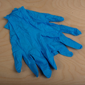 Resin Mixing Gloves