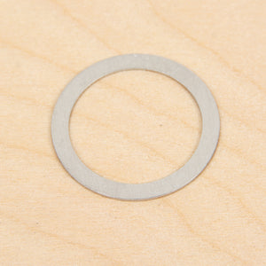 High Power Rocketry Slimline Classic Spacer Ring