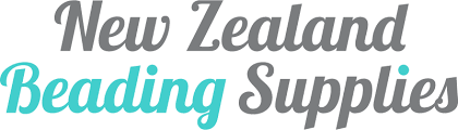 New Zealand Beading Supplies