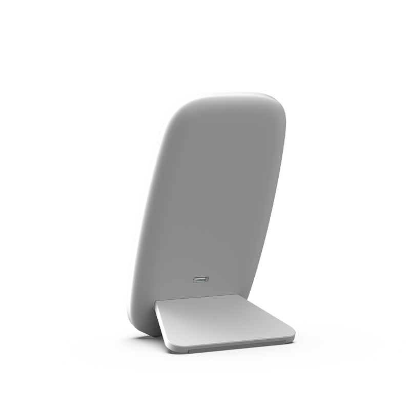 CHARGEit Stand Dock Care