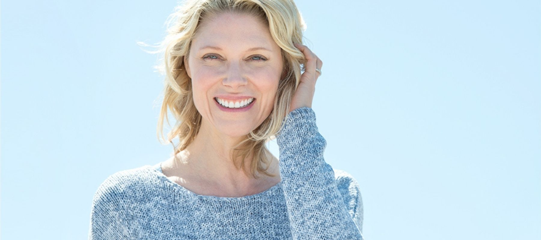 5 Pro-Age beauty tips to embrace the real you