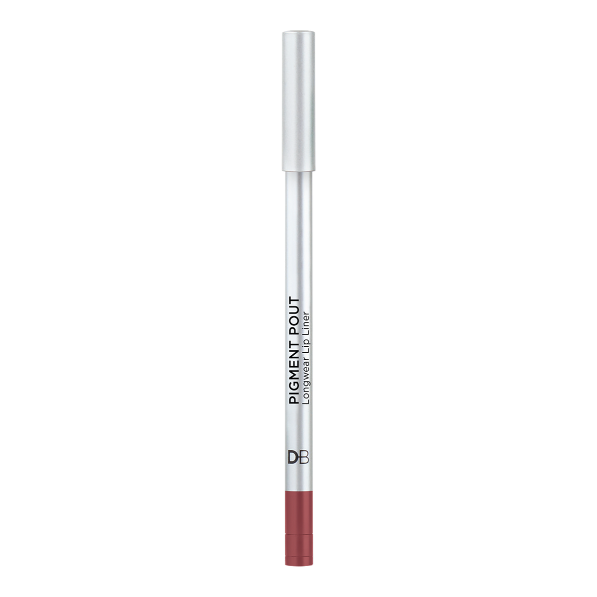 Pigment Pout Longwear Lip Liner (Red Wine)