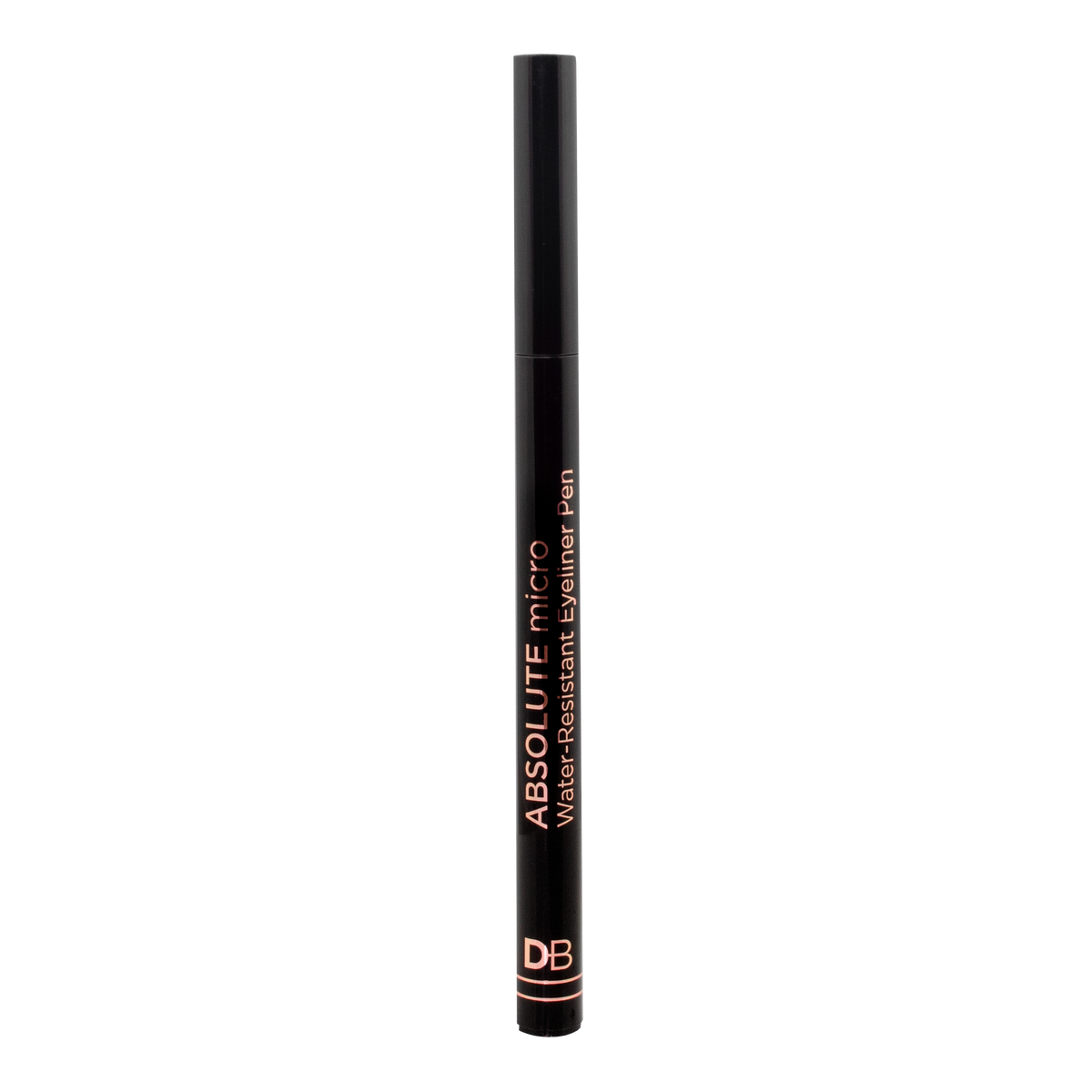 Absolute Micro Water-Resistant Eyeliner Pen