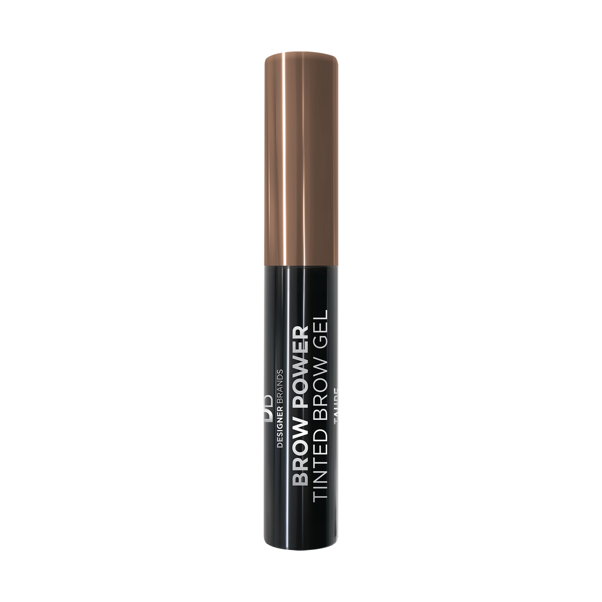 Brow Power Tinted Brow Gel (Taupe)