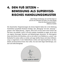 Lade das Bild in den Galerie-Viewer, SUPERVISION & COACHING AGIL (PDF)