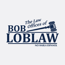 Load image into Gallery viewer, Bob Loblaw - No habla espanol! - womens tshirt