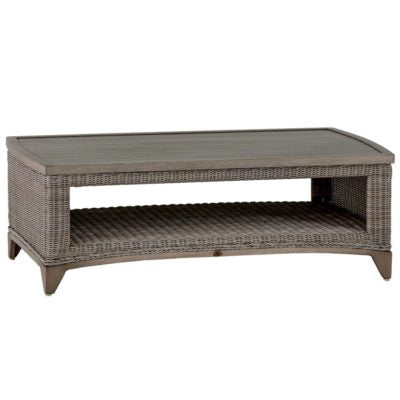Coffee Table - Astoria