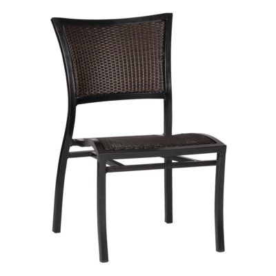 Arm Chair - Aire