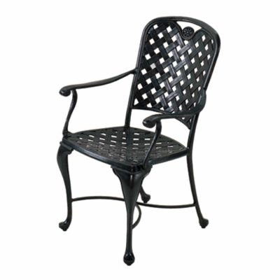 Arm Chair - Provance